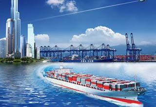成都海关:支持四川建设中西部地区外贸强省