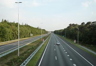 公路危险货物运输出新规